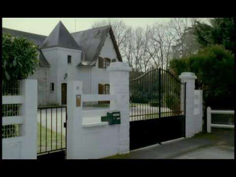 La demoiselle d'honneur - film de Claude Chabrol