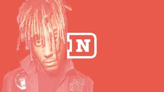 "[FREE] Juice Wrld & Post Malone ""Been A While"" Type Beat (Rap/Guitar Type Beat 2019)"