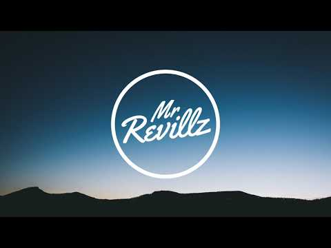 Marshmello ft. Khalid - Silence (Lost Kings Remix)