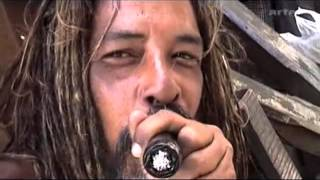 Drogues & Cerveau - Cannabis - Arte TV (2005)