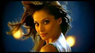 Ishq Ka kalma Video Song