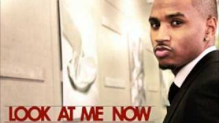 download lagu Look At Me Now.mp3 gratis