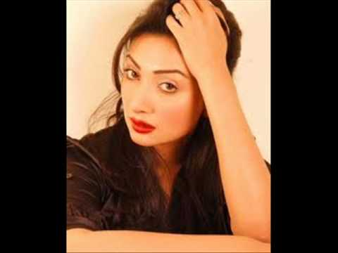 Ayesha khan hot scandel