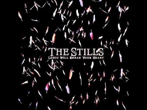 Stills - Let
