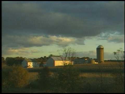 Amish & Us (excerpt 1)