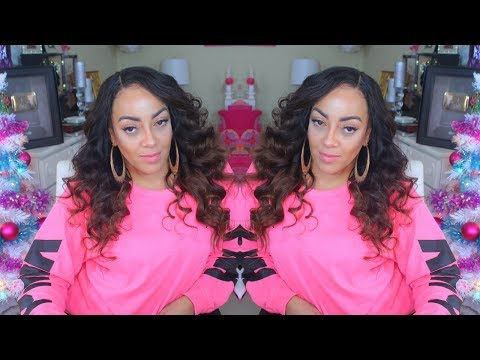 STEP BY STEP EASY CHEAP HAIR COLORING TUTORIAL Trendy Beauty Hair