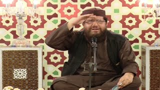 Mazah 11 | Urdu Funny Poetry | Eid Special Show | 6 July 2016
