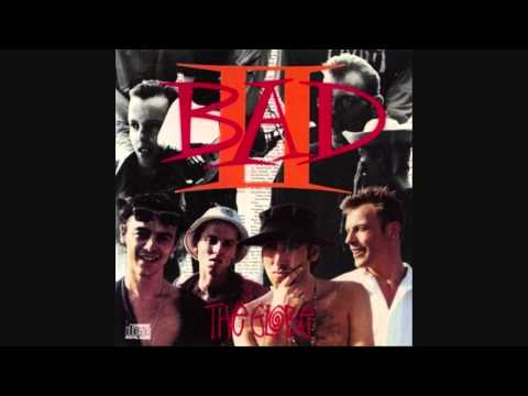 Big Audio Dynamite [BAD]  - The Globe (The Globe)