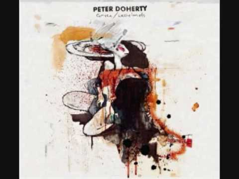 Pete Doherty - 1939 Returning