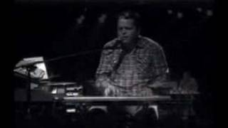Watch Jason Isbell Chicago Promenade video