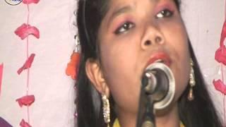 New Bangala Baul gan batha bora bok  10