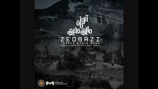 download lagu Zedbazi - Tehran Maale Mane Hq - 2012 New gratis
