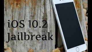 Pangu Released iOS 10.2 Jailbreak! Guide To Jailbreak iOS 10.2 Untethered!