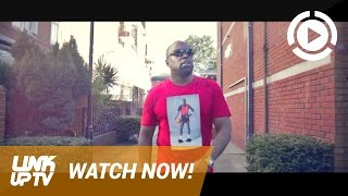 Bleek - Pay Attention [Music Video] @Bleek_BakerBoyz | Link Up TV