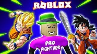 THA BEST MANGA DUDE IN ROBLOX HISTORY??? | Let's play Roblox Funny Gameplay