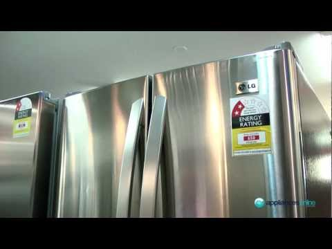 What Are The Different Types Of Fridge? Expert Fridge Freezer Buying Guide - Appliances Online