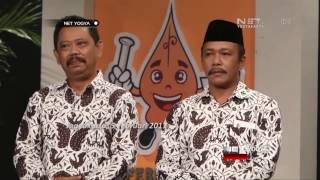 Net Yogya  Mahkamah Konstitusi Haryadi Heru Pemenang Pilkada Yogyakarta