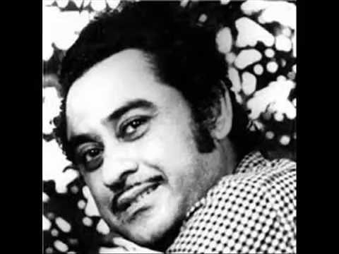 Jab Dard Nahi Tha Seene Mein (Anurodh) Karaoke by Vishal