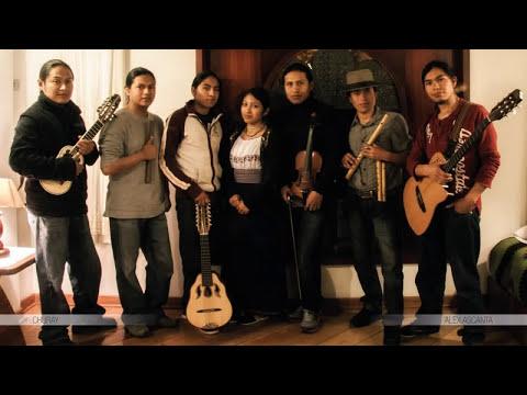 Alex AsCanta feat CHURAY (Solo Yo)