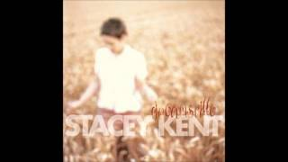 Watch Stacey Kent Dreamsville video