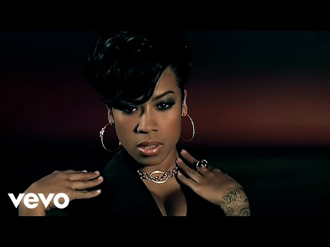 Keyshia Cole - Playa Cardz Right ft. 2Pac Music Videos