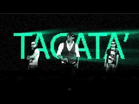 Romano & Sapienza  Tacatà video