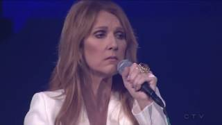 Watch Celine Dion Je Crois Toi video