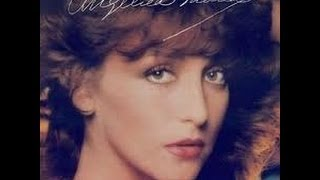 Angelica Maria  - MIX - YOUR BEST SUCCESS