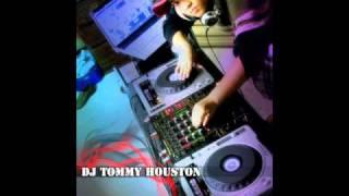 Narcotic Thrust - I Like It 2010 DJ SlimV Remix