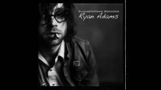 Watch Ryan Adams Elizabeth You Were Born To Play That Part video