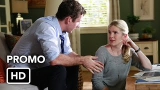 The Whispers 1x03 Promo