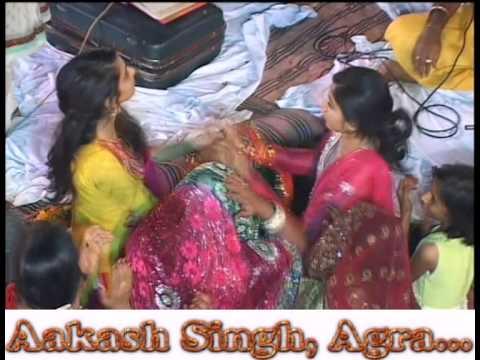 Jhuti Duniya Se Man Ko Hatale - Lakhbir Singh Lakha Live in...