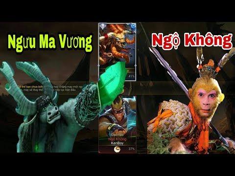Book Quy Phong Thanh - Full