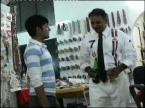 lal kacha funny comedy hindi punjabi baldevfilmpres sex
