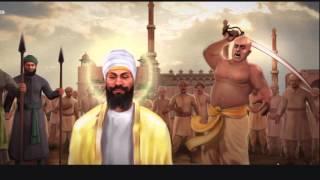 download lagu Dhan Jigra Kalgiyaan Wale Da.🙏🏼 gratis
