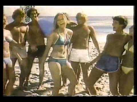 Los Manzanita - Odio A La Gente