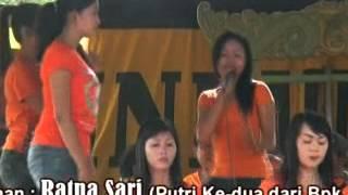download lagu Jaipongan Oceng Lancip Pongdut gratis