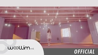 Lovelyz Destiny Choreography Ver MV