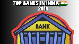 Forbes Top 10 Banks in India 🇮🇳 2019 | List of banks in India | Finance Management