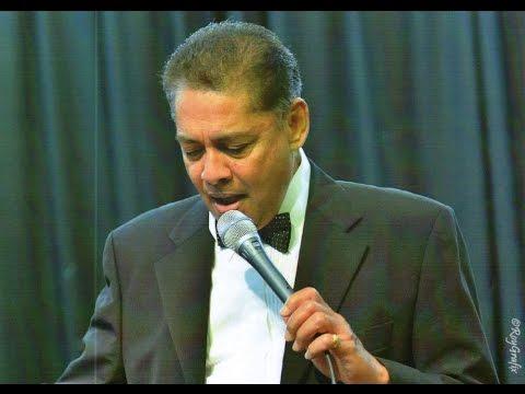Ye Ye Katrina - Sinhala Version - Desmond De Silva & Indrani Perera video