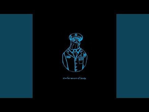 Download  Midnight Special Gratis, download lagu terbaru