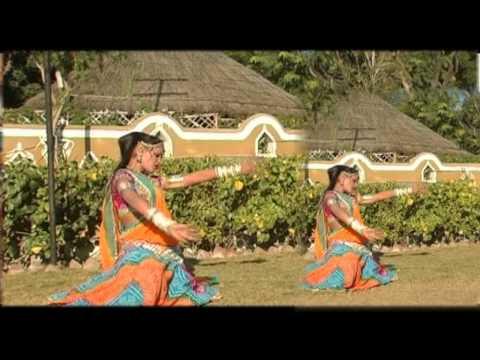 Fagun   Pardesa Mat Ja   Lakshman Singh   Rajasthani Lokgeet video