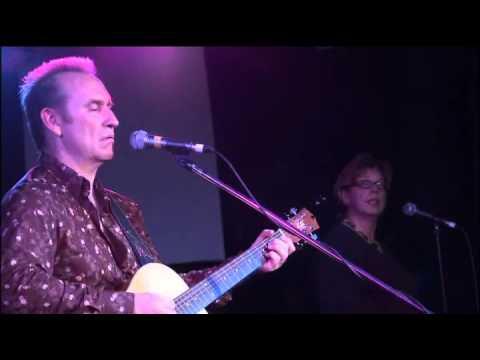 Colin Hay - Melbourne Song