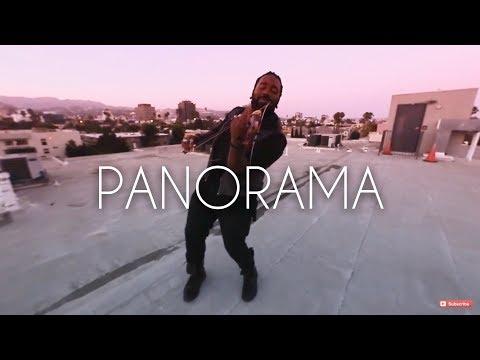 download lagu Dsharp - Panorama 360 gratis
