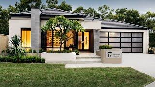 (3.17 MB) Nine - Modern Home Design - Dale Alcock Homes Mp3