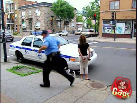 [getfuns] Funny-handcuffed funny Sexy Cam Gag Laugh Jokes video