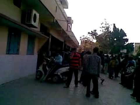 TAT Teachers Aptitude Test Gujarat 18122011003