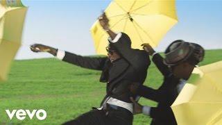 Watch Travis Porter Make It Rain video