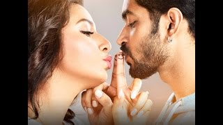 Official | Prem Ki Bujhini | Om | Subhashree | Video