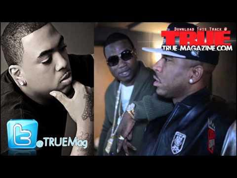 Og Boo Dirty Ft. Gucci Mane & Rocko - Rap Niggaz (yo Gotti Diss) video